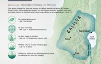 Ngwofani Mesias de Mihayei
