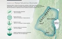 Masiya Yatuukiriza Obunnabbi