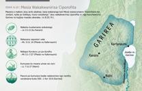 Mesia Wakakwanirisa Ciporofita