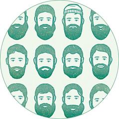 De 12 apostlarna