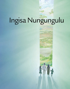 Ingisa Nungungulu