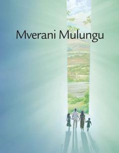 Mverani Mulungu