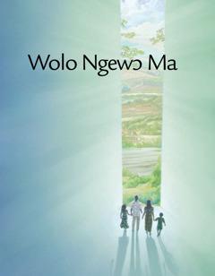 Wolo Ngewɔ Ma