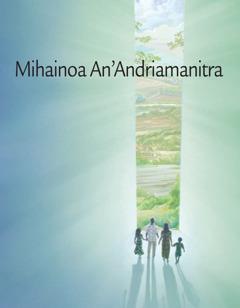 Mihainoa An'Andriamanitra