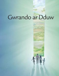 Gwrando ar Dduw