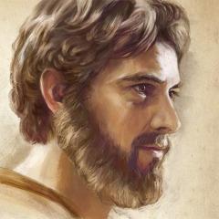 Jesús: su origen, su vida, su muerte