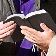 Уҫса хунӑ Библи