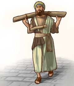 اِرْمیای نبی