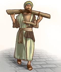 Jeremías japi nawésami ju