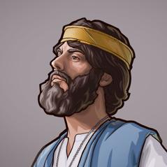 بادشاہ صدقیاہ