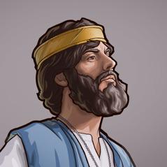 Rei Zedekias