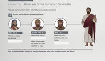 Uviali wa Eciwa Komunu o Sesamẽla