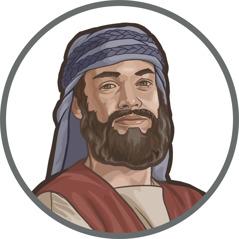 Yahuda