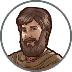 Yusufu