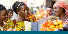 Базари игъосун кӕнунцӕ (Сьерра-Леоне)