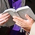 Opin Biblía