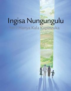 Ingisa Nungungulu KasiU Hanya Kala Kupinzuka