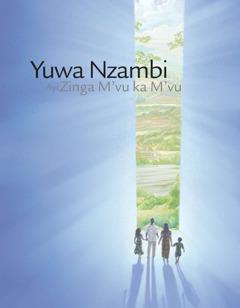 Yuwa Nzambi ayi Zinga Mvu ka Mvu