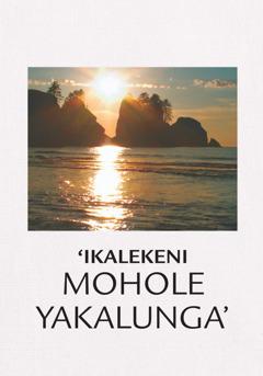 'Ikalekeni mohole yaKalunga'