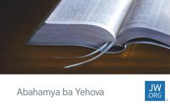 Agakarita ka jw.org