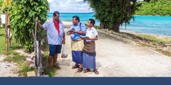 Mba pasen kwagh ken tar u Tonga
