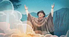 Video ¿La kuta ri Dios ronojel ri e ch'awem?