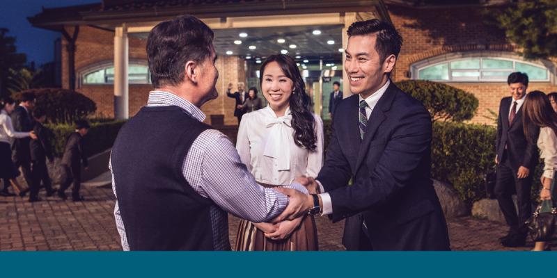 JW Meeting Workbook—April 2019 (MWB) | JW ORG