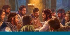 Iesu e tana au apotetoro tiratiratu e noo ra no te Kaikai Anga Aiai a te Atu.