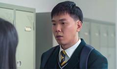 Jin ng'iyo Mee-Kyong koparo gima Mee-Kyong onyise.