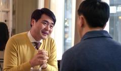 Jin wuoyo gi nergi ma en jaduong'-kanyakla.