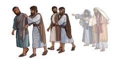 Elọkpa ri ha oghwa ẹga itu i Jew re mwu ehworhare awanva rẹ ilori ẹga na i rionbọrhọ.