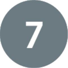 7. proroctví