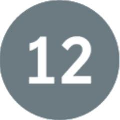 12. proroctví