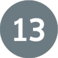 13. proroctví