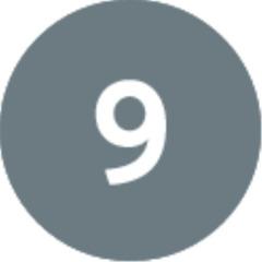 9. profetia