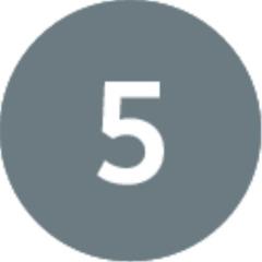 5. profetia