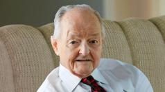 Bill Walden.