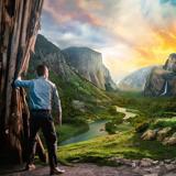 Strażnica nr 2 z 2021 roku | Lepszy świat już bardzo bliski