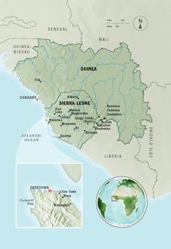 Mapa sa panid83