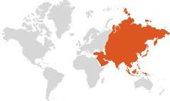 Mapa sa pahina59