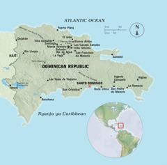 Mapu patsamba83