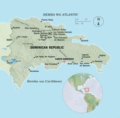 Mapu pe bula83