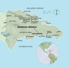 Mapa sa pahina83