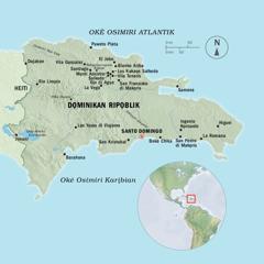 Map dị na peeji nke83