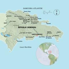 Peta di hlm.83