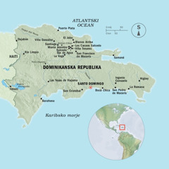 Zemljevid na strani83