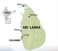 Mapu patsamba29