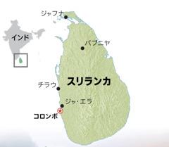 29ページの地図