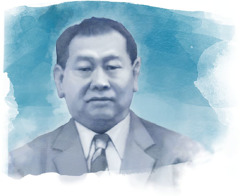 Thio Seng Bie