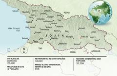Map Jọjia